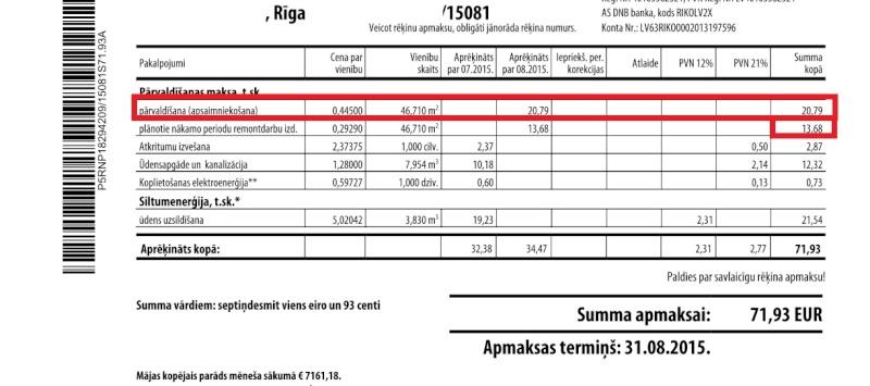 Sarunas par un ap nekustamo īpašumu - Page 2 Rigas_10