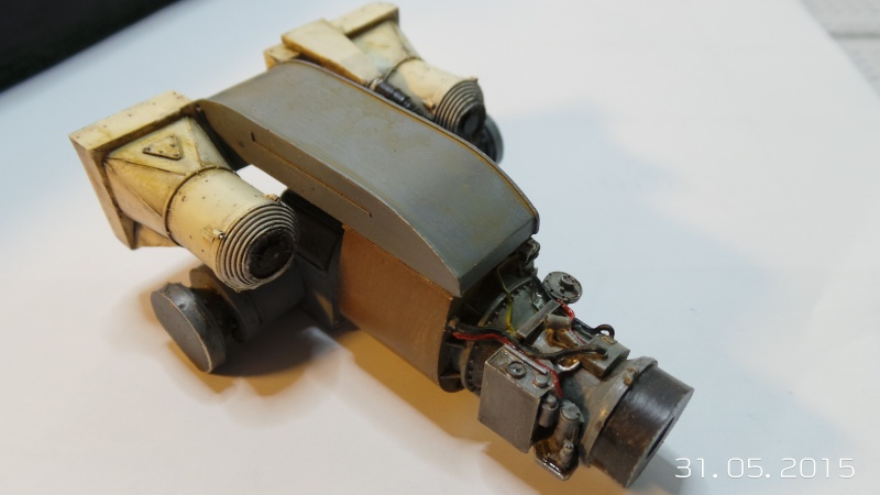 M1A1 Abrams (Italeri n°6438) 1/35 M1a1-m10