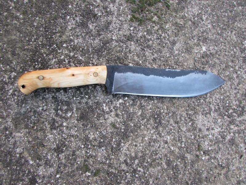 Mes bricoles de couteaux Img_0910