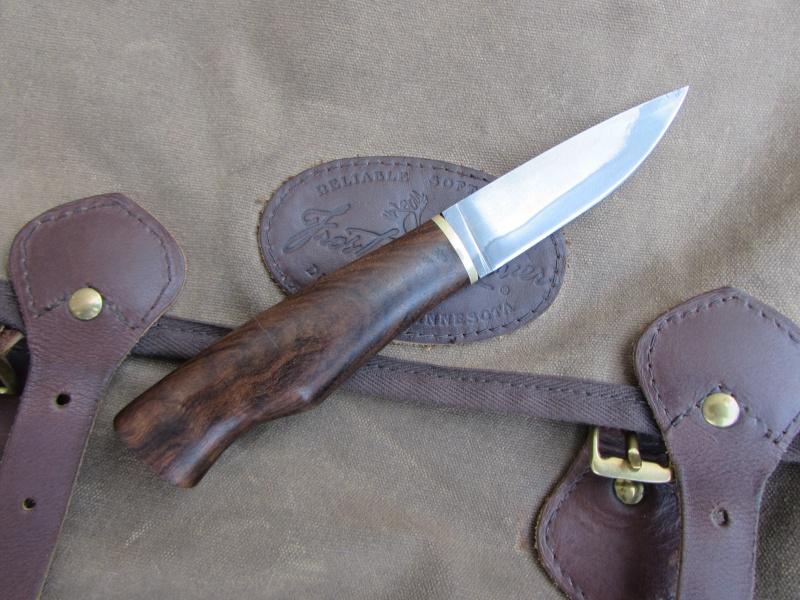 Mes bricoles de couteaux Img_1010