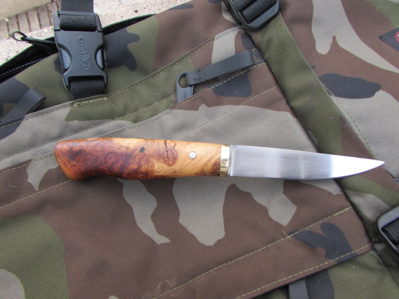 Mes bricoles de couteaux Img_1217