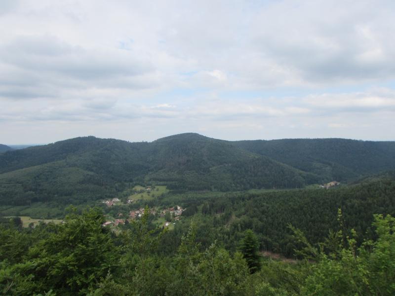 sortie dans mes montagnes Img_1312