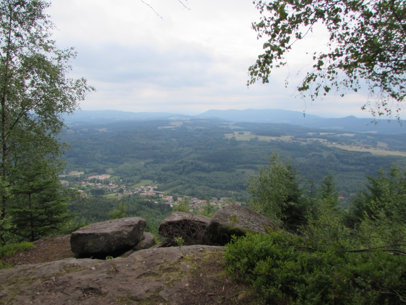 sortie dans mes montagnes Img_1319