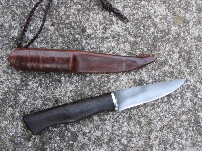 Mes bricoles de couteaux Img_1420