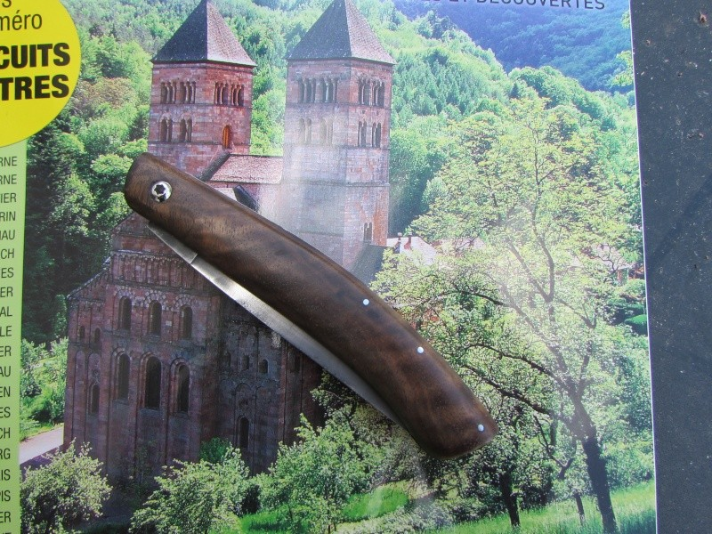 Mes bricoles de couteaux Img_1421