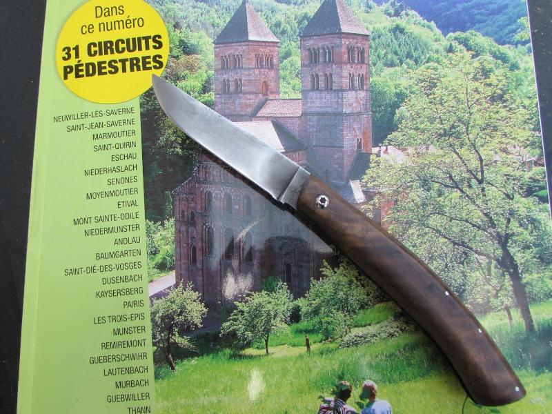 Mes bricoles de couteaux Img_1422