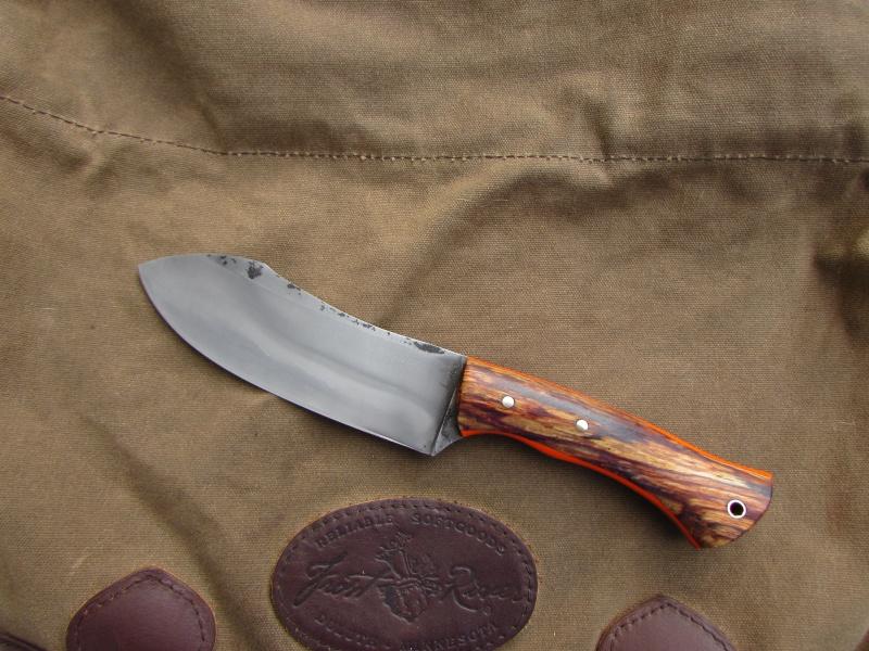 Mes bricoles de couteaux Img_1510