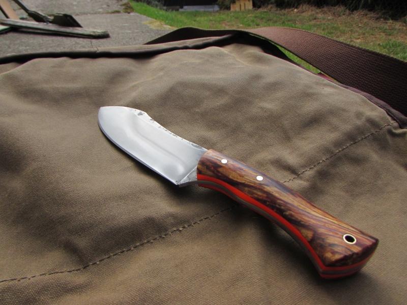 Mes bricoles de couteaux Img_1512