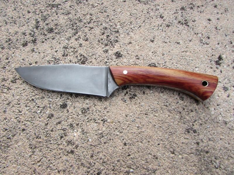 Mes bricoles de couteaux Img_1513