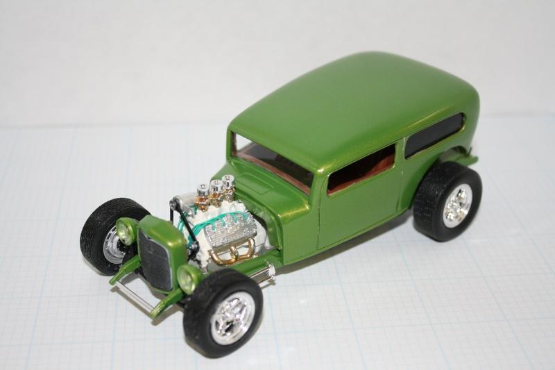 1932 Ford Sedan High Boy - Page 3 00210