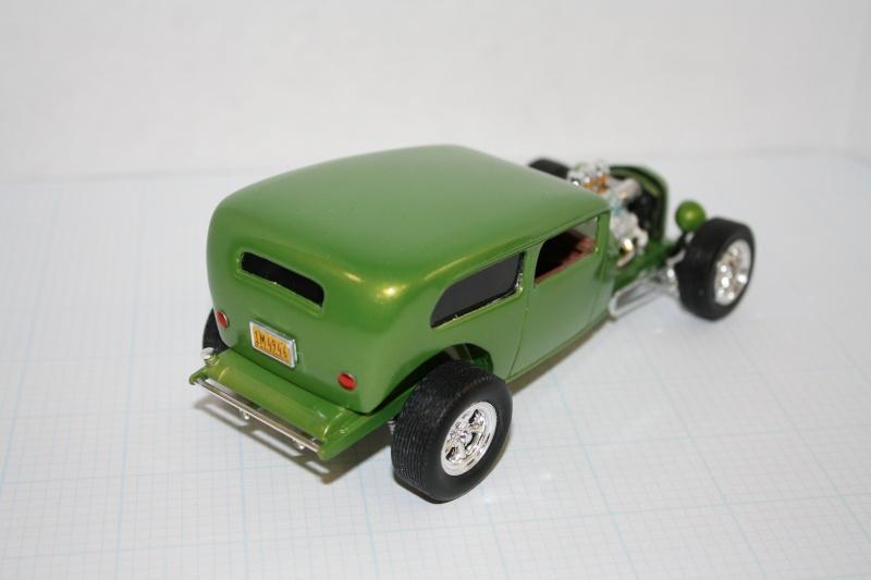 1932 Ford Sedan High Boy - Page 3 00510