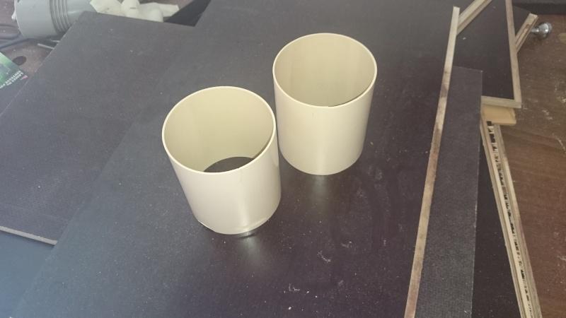 Fabrication de deux Cajons ( prononcer Carone )Suite et fin Dsc_0016