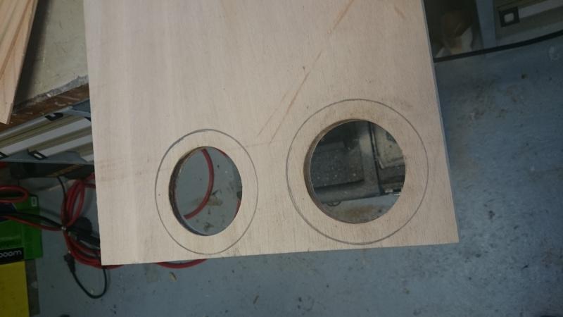 Fabrication de deux Cajons ( prononcer Carone )Suite et fin Dsc_0020