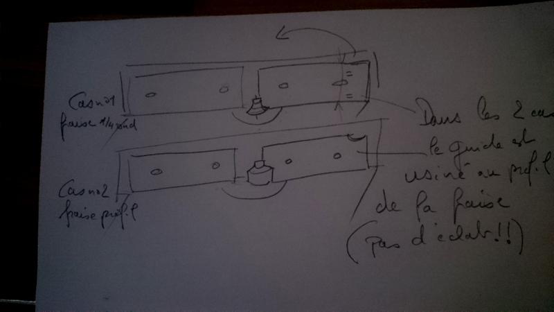 constructiuon table défonceuse Dsc_0059
