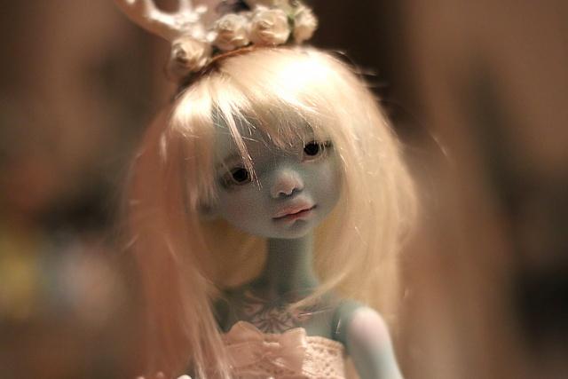 Delirium's Dolls~ Kinokojuice Haine P8 - Page 7 Img_6313