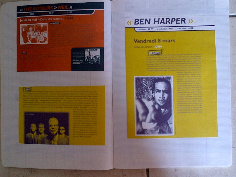 Bien l'bonjour - Page 4 Img-2015