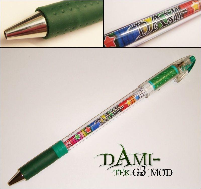 Postez des photos de mods ! (des autres) Dami-10