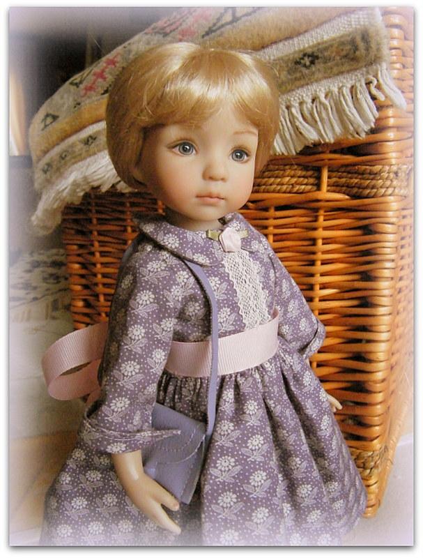 Sheila, Emily, Audrey et Chantel, mes Little Darlings! De nouvelles photos postées régulièrement - Page 3 0031010