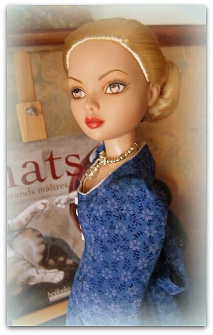 Mes poupées Ellowyne Wilde. De nouvelles photos postées régulièrement. - Page 12 01222