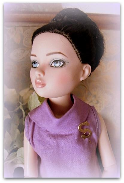 Mes poupées Ellowyne Wilde. De nouvelles photos postées régulièrement. - Page 12 01523