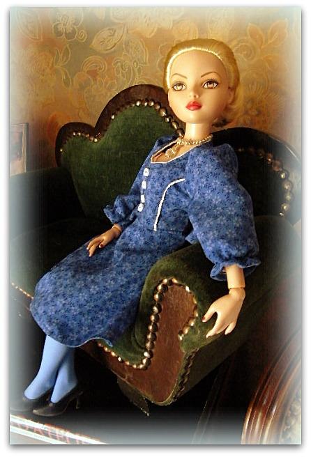 Mes poupées Ellowyne Wilde. De nouvelles photos postées régulièrement. - Page 12 01630