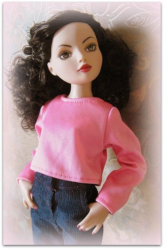 Mes poupées Ellowyne Wilde. De nouvelles photos postées régulièrement. - Page 5 My_ell14