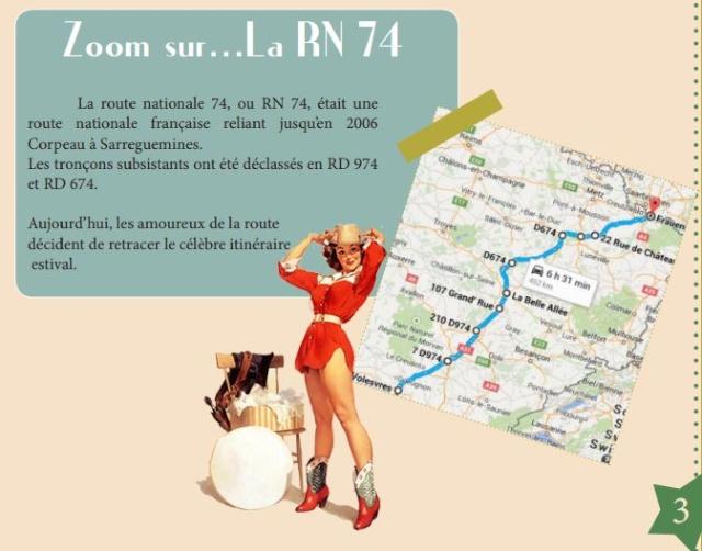 la N74 sortie style lapalisse mais locale (dept54-via 88- 52) Langre10