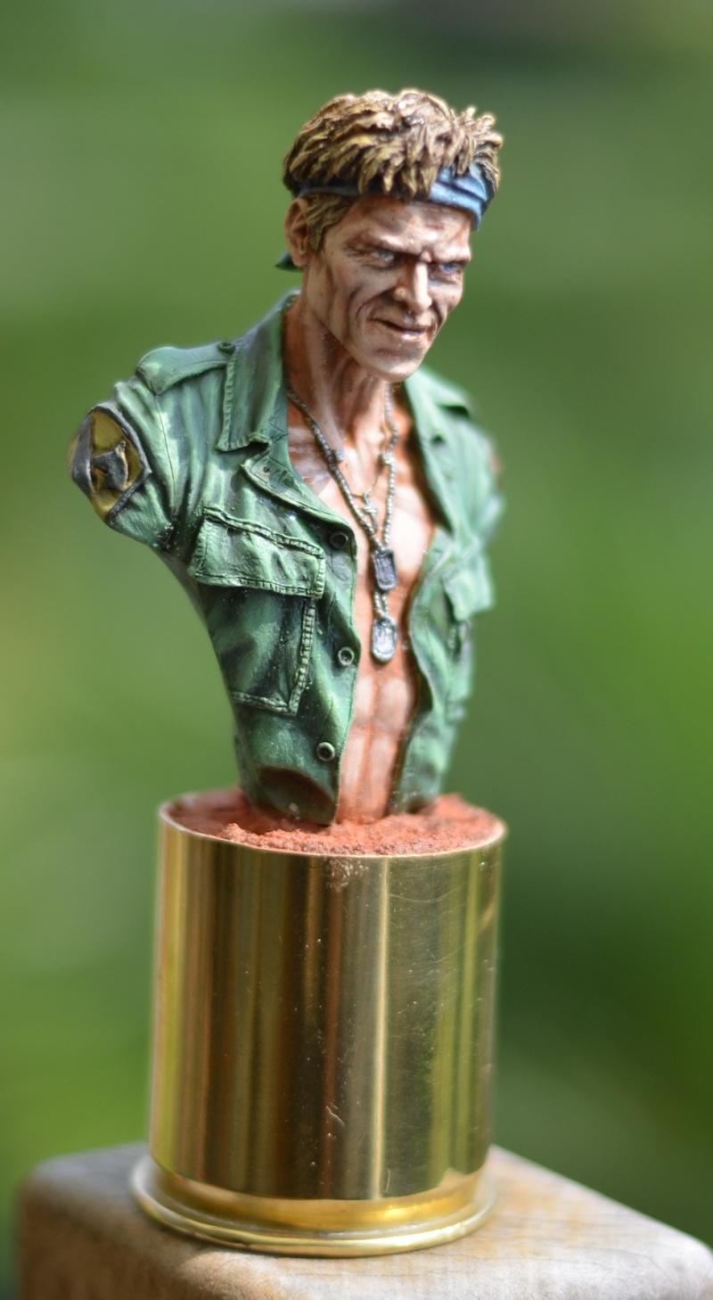 """buste us vietnam""""platoon"""" Dsc_av10"""