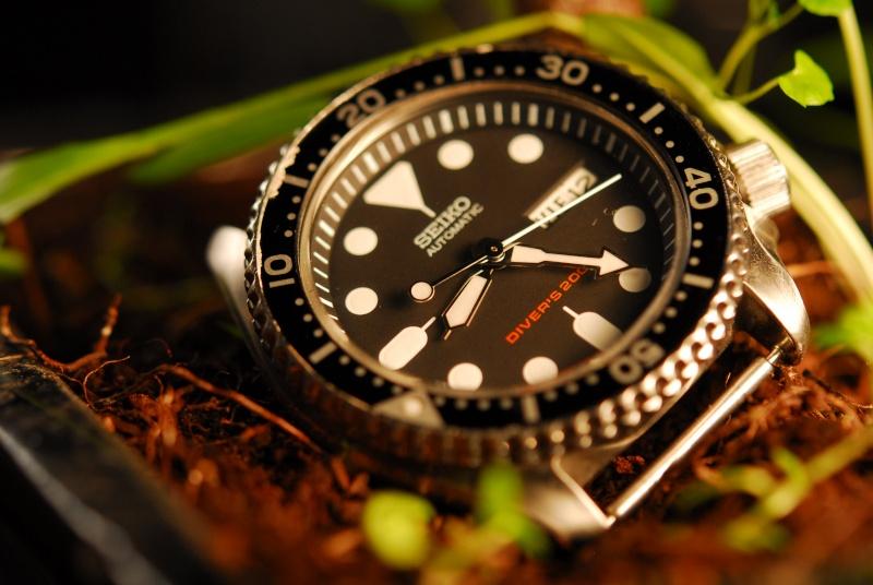 La montre du vendredi, le TGIF watch! - Page 7 Dsc_3010
