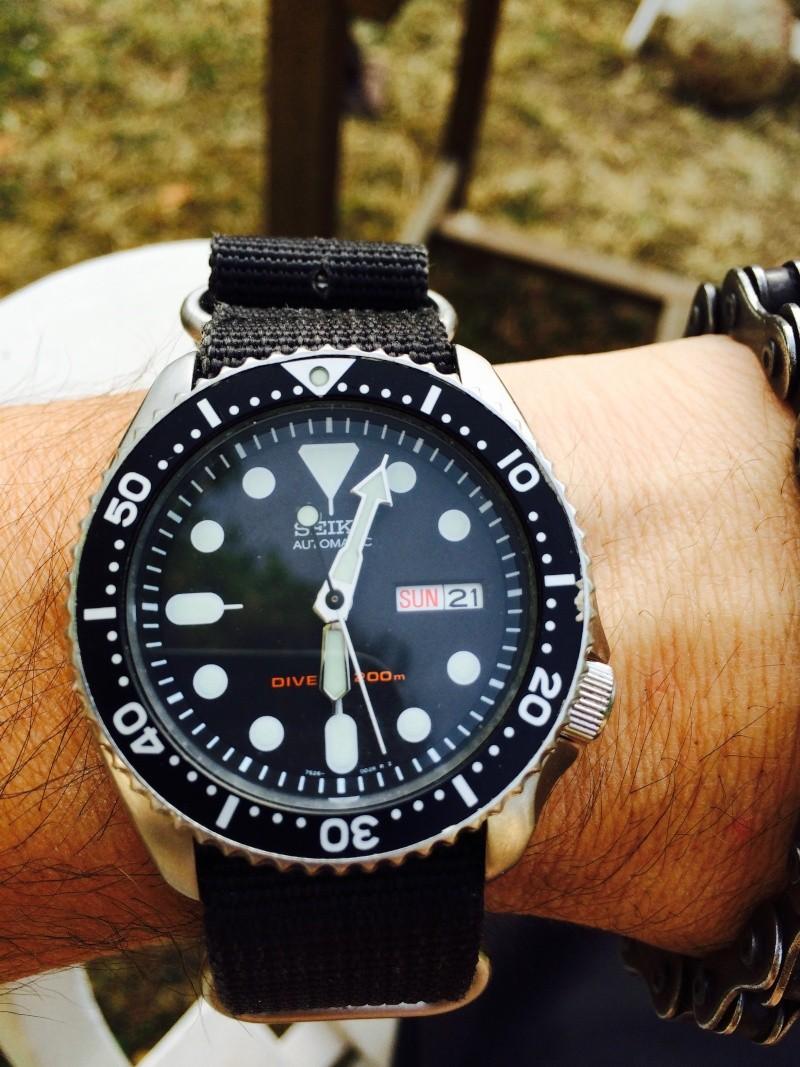 Votre montre du jour - Page 30 Fullsi15