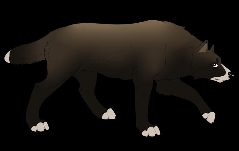 || Grayson The Hunter || Grayso11