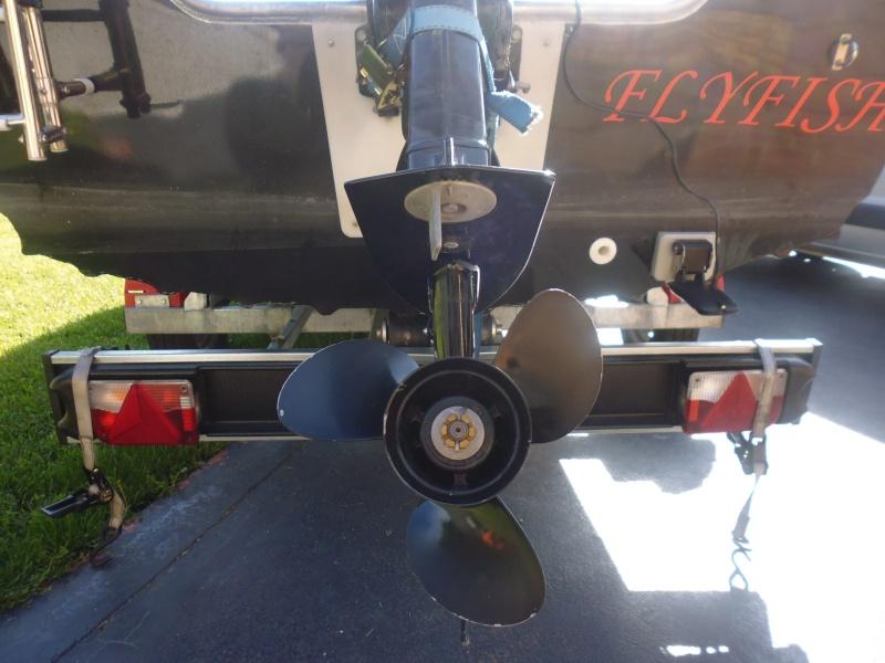 pièce moteur Moteur10