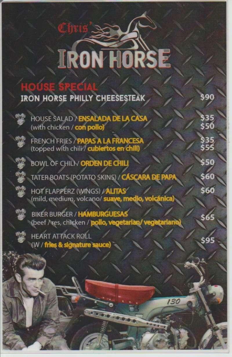 iron horse saloon,biker bar Bob_s_13