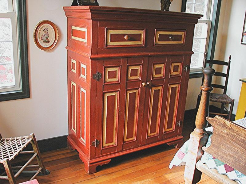 Burglarproof furniture seller Yvonne10