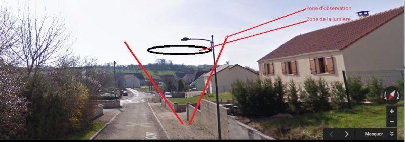 2015: le 21/07 à 23h30 - Lumière étrange dans le ciel  -  Ovnis à scye - Haute-Saône (dép.70) 410
