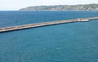 Retour Croisière méditerranée Août 2015 MSC Fantasia Croisi18