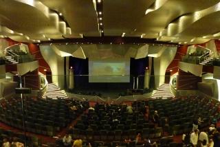Retour Croisière méditerranée Août 2015 MSC Fantasia Croisi24