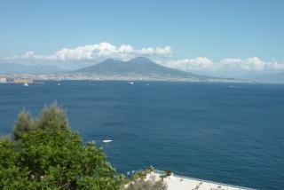 Retour Croisière méditerranée Août 2015 MSC Fantasia Croisi42