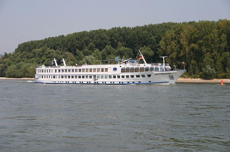 Kleiner Rheinbummel am 13.08.15 in Koblenz Kesselheim 1213