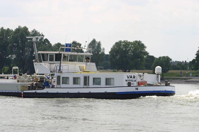 Kleiner Rheinbummel am 11.06.15 in Andernach und Mondorf 17c10