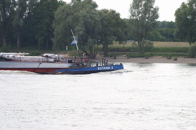 Kleiner Rheinbummel am 11.06.15 in Andernach und Mondorf 2110