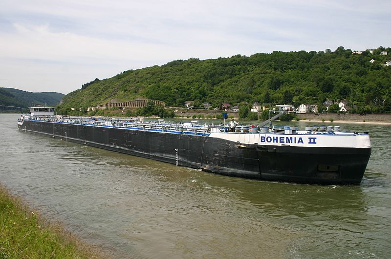 Kleiner Rheinbummel am 17.06.15 in Andernach und Koblenz 2210