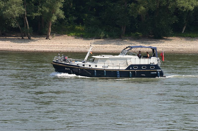 Kleiner Rheinbummel am 13.08.15 in Koblenz Kesselheim 258