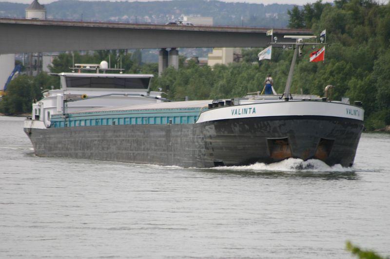Kleiner Rheinbummel am 17.06.15 in Andernach und Koblenz 3010