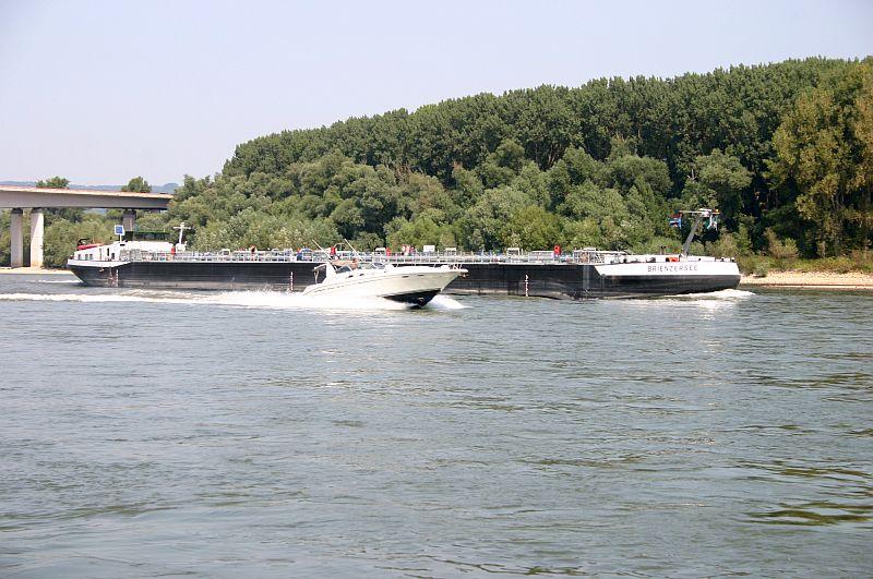 Kleiner Rheinbummel am 13.08.15 in Koblenz Kesselheim 720