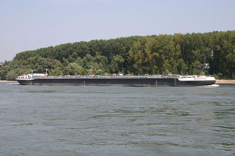 Kleiner Rheinbummel am 13.08.15 in Koblenz Kesselheim 816