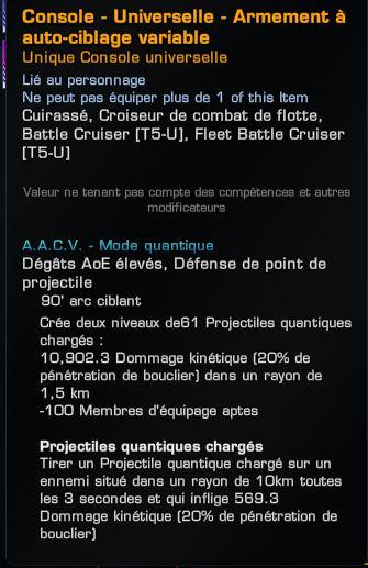 Présentation de l'U.S.S. Dorothée Auto_c10
