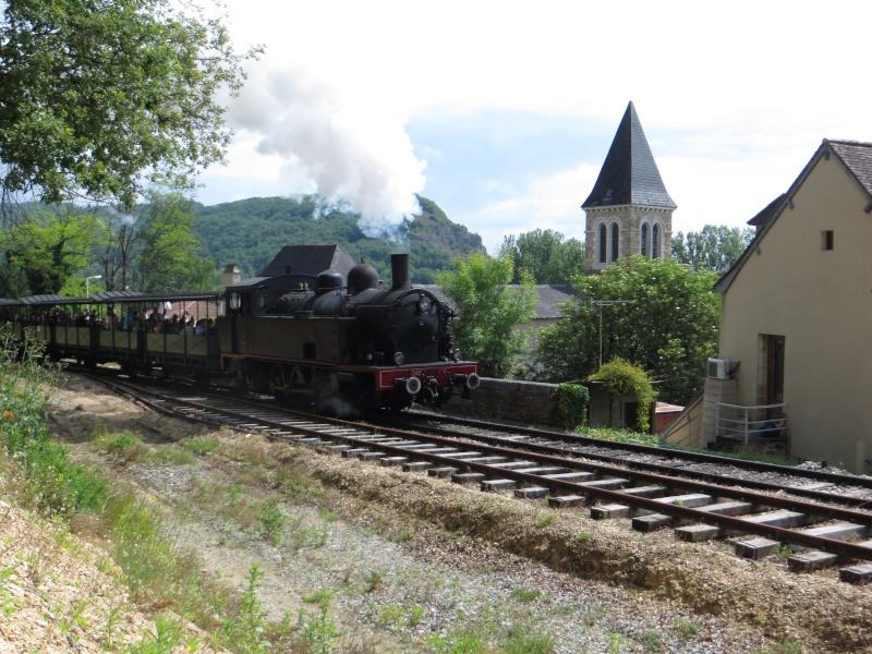 Chemin de fer du Haut-Quercy à Martel (Lot) - Page 2 Img_3610