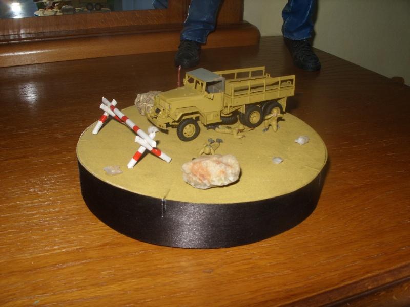cargo truck vigniette Ss853613