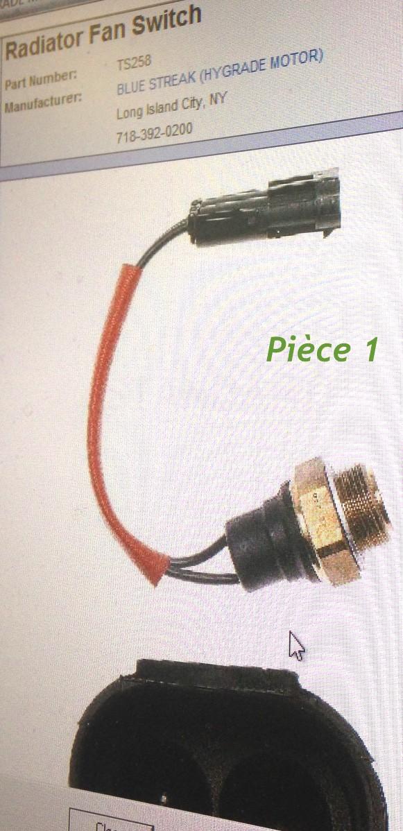 Capteur température d'eau HS... mais vraiment HS   - Page 2 Pieece13